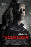 دانلود فیلم The Equalizer 2014