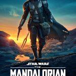 دانلود  و نمایش آنلاین سریال The Mandalorian